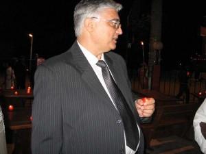 Constantin Balalau
