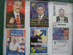 candidatii - partial