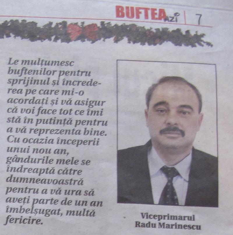 radu-marinescu