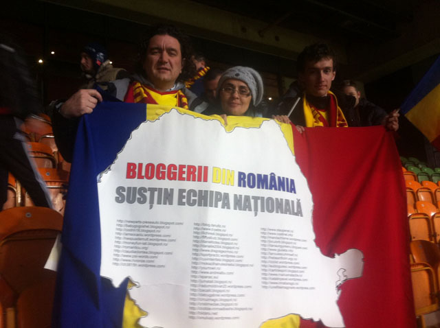 bloggerii-din-romania-sustin-echipa-nationala