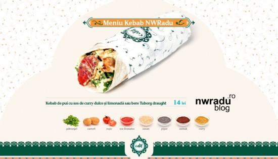 kebab_nwradu_calif