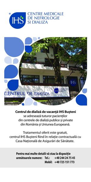 Flyer_IHS_Busteni