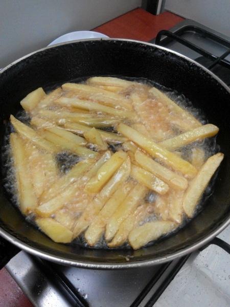 cartofi prajiti_1