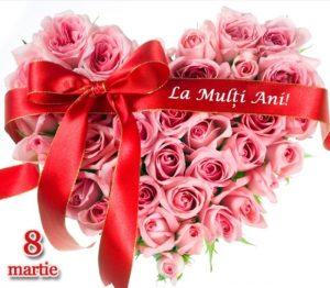8-martie-doamnelor-de-ziua-lor-la-multi-an
