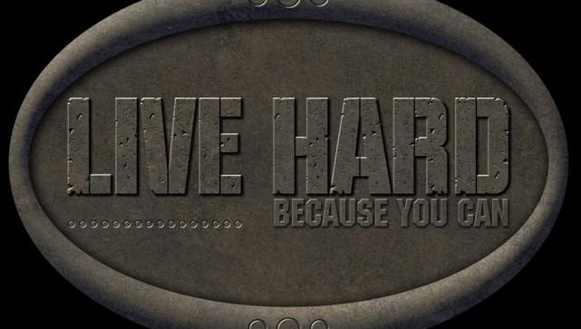 LiveHard_Logo-641x363