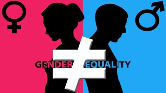 egalitatea
